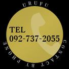 TEL;092-737-2055
