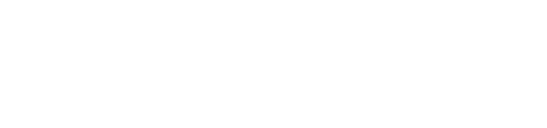 URUFU Produce by 不動産デベロップメント